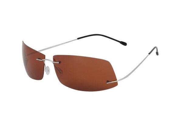 Солнцезащитные очки AUTOENJOY PREMIUM L02.2 WOW