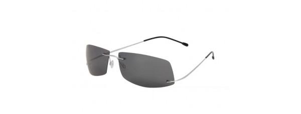 Солнцезащитные очки AUTOENJOY PREMIUM L02.2 Grey WOW