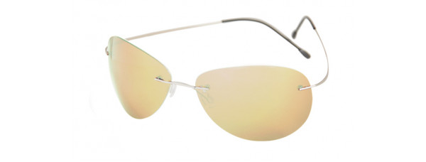 Солнцезащитные очки AUTOENJOY PROFI L03M Sokol коричневые