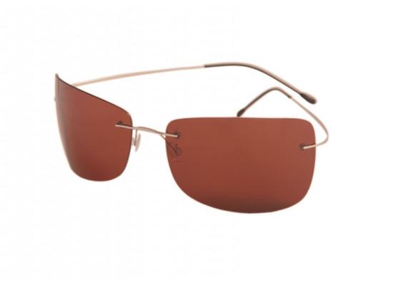 Солнцезащитные очки AUTOENJOY PREMIUM L04