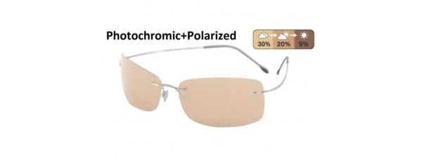 Солнцезащитные очки AUTOENJOY PROFI-PHOTOCHROMIC LF01