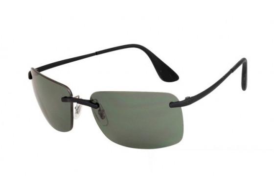 Солнцезащитные очки AUTOENJOY PREMIUM LS20 Black