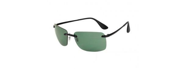 Солнцезащитные очки AUTOENJOY PREMIUM LS20 Green