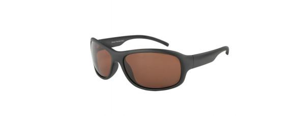 Солнцезащитные очки AUTOENJOY PREMIUM P02