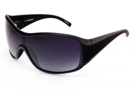 Солнцезащитные очки AUTOENJOY PREMIUM P03