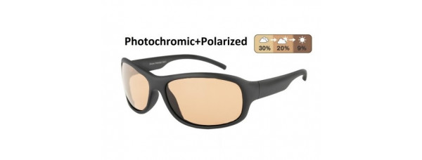 Солнцезащитные очки AUTOENJOY PROFI-PHOTOCHROMIC PF02