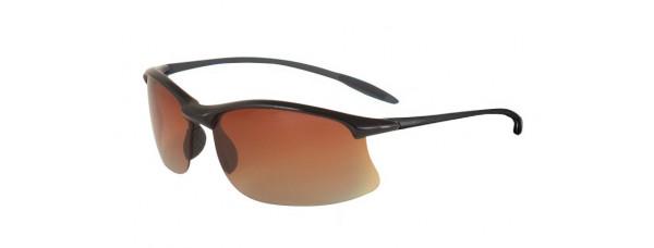 Солнцезащитные очки AUTOENJOY PROFI S01BGGBBL