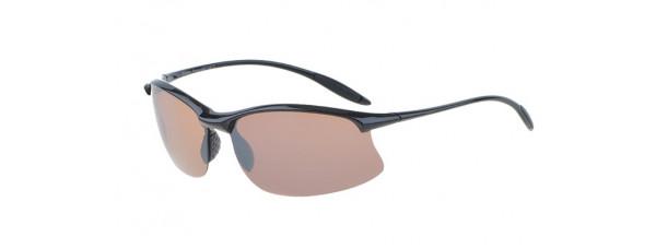 Солнцезащитные очки AUTOENJOY PROFI S01BGMB