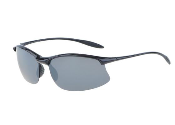 Солнцезащитные очки AUTOENJOY PROFI S01BGMG серые