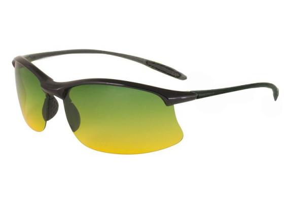 Солнцезащитные очки AUTOENJOY PROFI S01BGYGBL