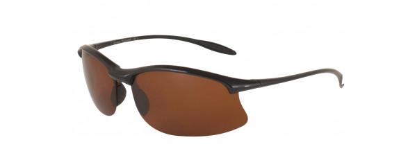Солнцезащитные очки AUTOENJOY PROFI SA01BG