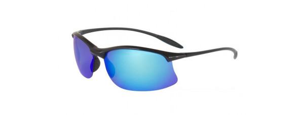 Солнцезащитные очки AUTOENJOY PROFI SM01BGBBL