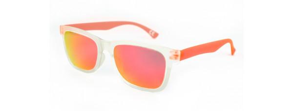 Солнцезащитные очки AUTOENJOY PREMIUM R01T_MRed