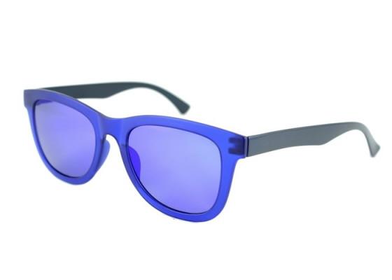 Солнцезащитные очки AUTOENJOY PREMIUM R02A_MBlue