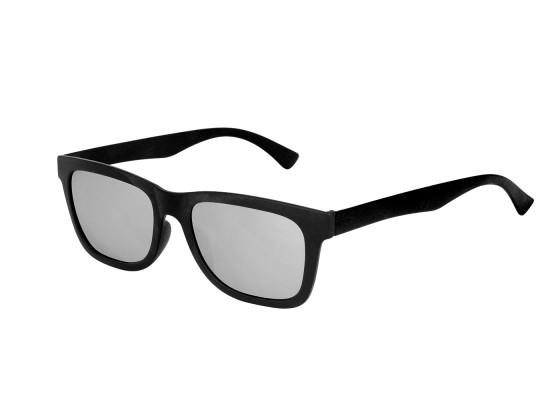 Солнцезащитные очки AUTOENJOY PREMIUM R02B MGray