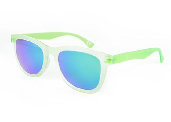 Солнцезащитные очки AUTOENJOY PREMIUM R02T_MGreen