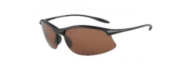 Солнцезащитные очки AUTOENJOY PREMIUM S01BG