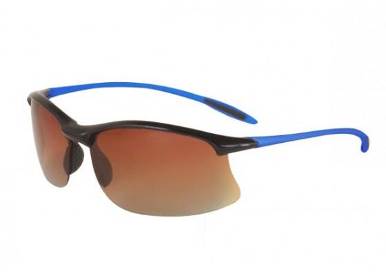 Солнцезащитные очки AUTOENJOY PROFI S01BGGBB
