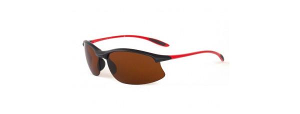 Солнцезащитные очки AUTOENJOY PROFI S01 BGR