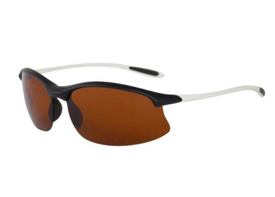 Солнцезащитные очки AUTOENJOY PROFI S01BGW