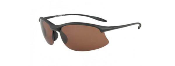 Солнцезащитные очки AUTOENJOY PREMIUM S01BM