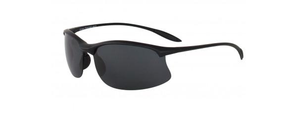 Солнцезащитные очки AUTOENJOY PREMIUM S01BM G