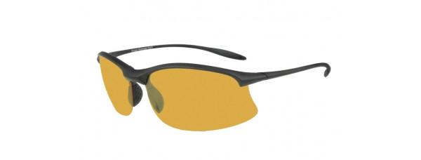 Солнцезащитные очки для рыбалки AUTOENJOY PROFI S01BM Jaguar2 янтарные