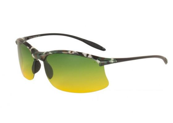 Солнцезащитные очки AUTOENJOY PROFI S01KGGYBL
