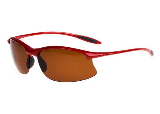 Солнцезащитные очки AUTOENJOY PROFI S01R