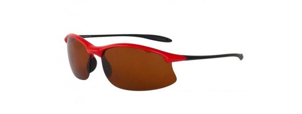 Солнцезащитные очки AUTOENJOY PROFI S01RBG