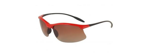 Солнцезащитные очки AUTOENJOY PROFI S01RGBBL