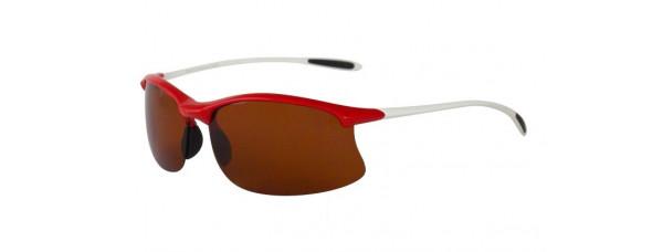 Солнцезащитные очки AUTOENJOY PROFI S01RW
