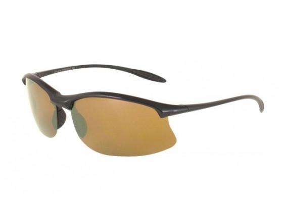 Солнцезащитные очки для охоты AUTOENJOY PROFI S01 Sokol