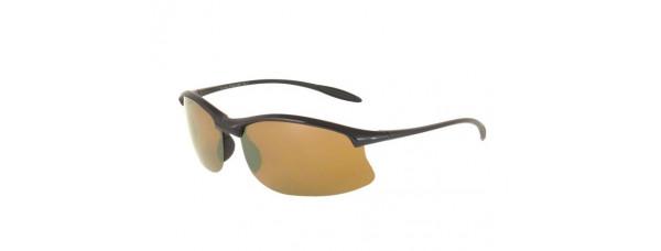 Солнцезащитные очки для охоты AUTOENJOY PROFI S01 Sokol коричневые