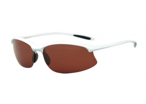 Солнцезащитные очки AUTOENJOY PREMIUM S01 W