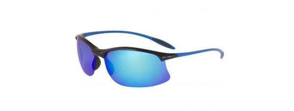 Солнцезащитные очки AUTOENJOY PROFI SM01BGBB