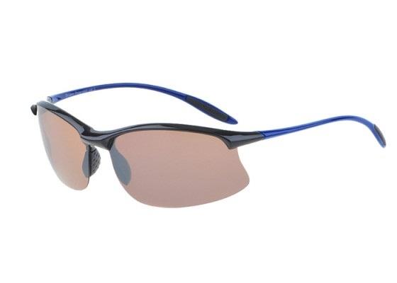 Солнцезащитные очки AUTOENJOY PROFI SM01BGBRB