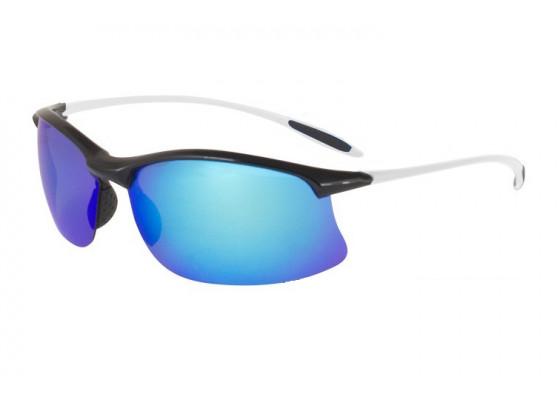 Солнцезащитные очки AUTOENJOY PROFI SM01BGBW 30