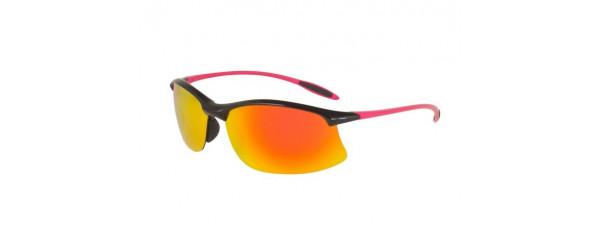 Солнцезащитные очки AUTOENJOY PROFI SM01BGRP