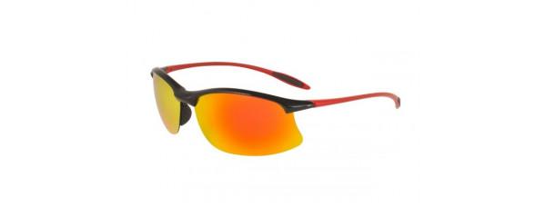 Солнцезащитные очки AUTOENJOY PROFI SM01BGRR
