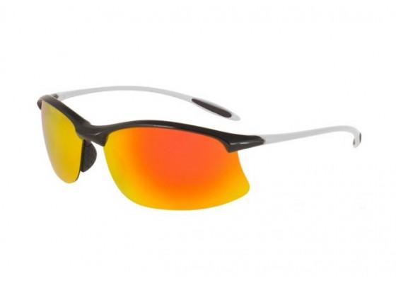 Солнцезащитные очки AUTOENJOY PROFI SM01BGRW