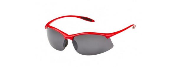Солнцезащитные очки AUTOENJOY PROFI SM01RGR 10 серые