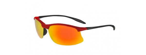 Солнцезащитные очки AUTOENJOY PROFI SM01RRBL