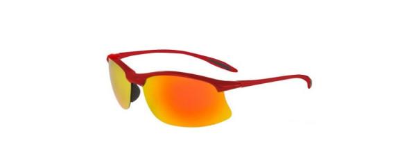 Солнцезащитные очки AUTOENJOY PROFI SM01RRR