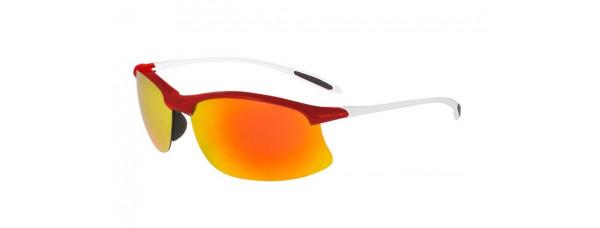 Солнцезащитные очки AUTOENJOY PROFI SM01RRW