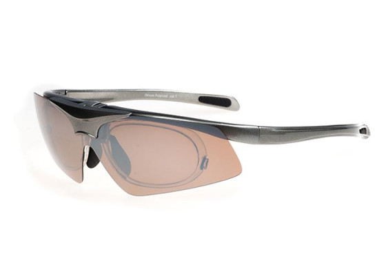 Солнцезащитные очки AUTOENJOY PROFI SM02G