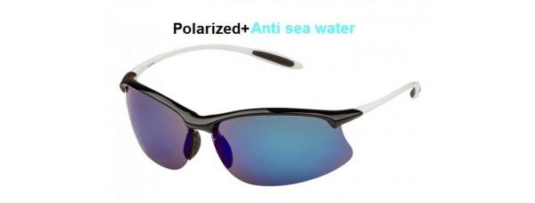 Солнцезащитные очки AUTOENJOY PROFI SSM01BGGW 30+asw