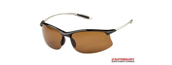 Солнцезащитные очки PROFI S01BG ICE Sokol