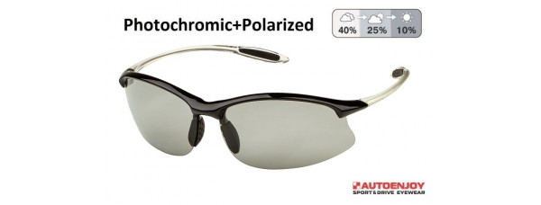 Очки PROFI-PHOTOCHROMIC SF01BG ICE G