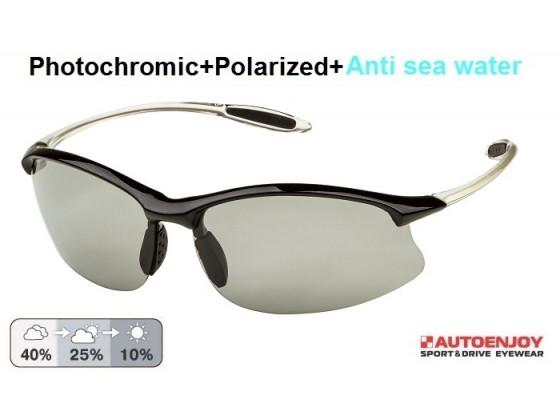 PROFI-PHOTOCHROMIC SFS01BG ICE G+asw